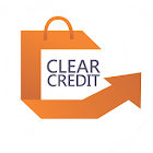 Clear Credit icon