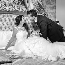 Wedding photographer Mikhail Maslov (mdmmikle). Photo of 25.02.2018