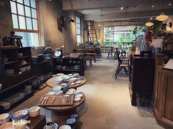 卜卜商店 台南波哥將復古魂再現台北 赤峰街@中山站/雙連站