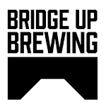 Bridge Up Brewing Company