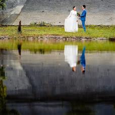 Wedding photographer Hai Dương (phuhaipqvn). Photo of 16.07.2018