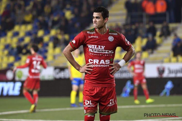 """Na Dury en Bongonda trekken supporters Essevee neutraliteit arbitrage in vraag: """"Verbijstering, er ver over"""" en """"Er wordt opnieuw met voeten van de fans gespeeld"""""""