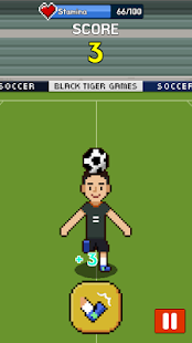 Soccer Star Manager 6