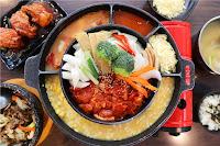 釜山異國料理館