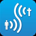 마이미션 목회 : 스마트 교회 관리 icon