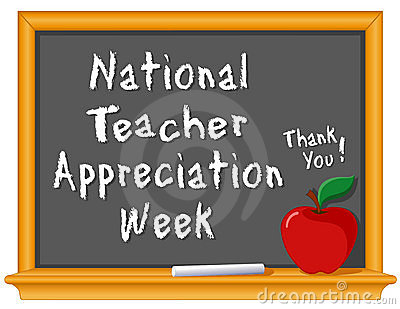 Teacher-appreciation-week-1.jpg