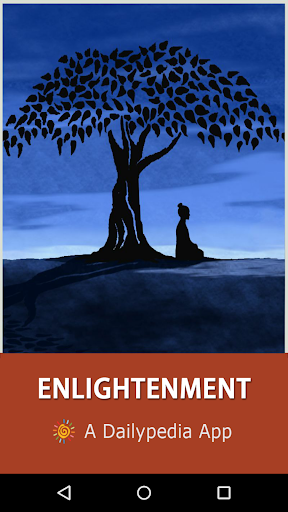 Enlightenment Daily