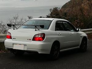 インプレッサ WRX STI GDB S202 STI.Versionのカスタム事例画像 Daisuke555.jpさんの2019年01月01日08:42の投稿