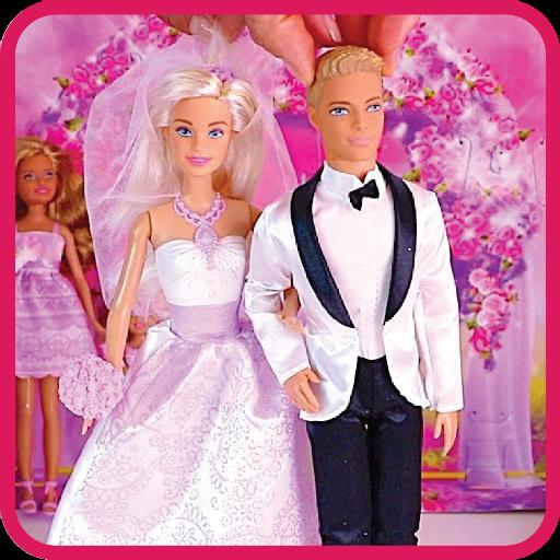 Best Barbie Doll Videos (app)