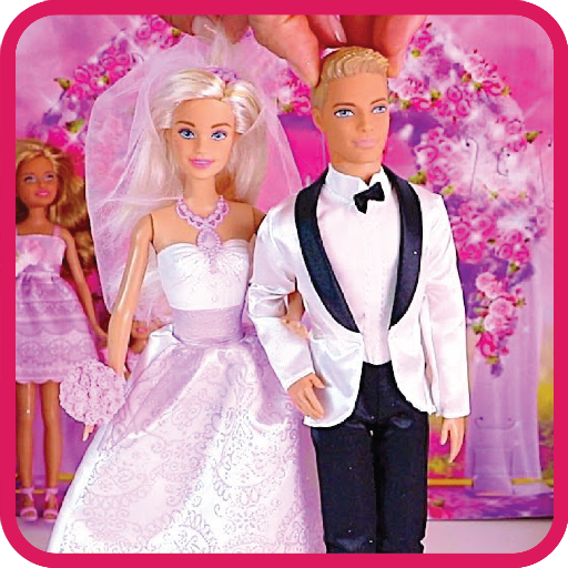 Newbest Barbie Doll Videos Apps On Google Play
