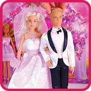 newBest Barbie Doll Videos