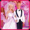 Best Barbie Doll Videos