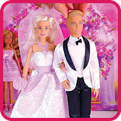 Best Barbie Doll Videos