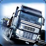 Truck Challenge Up 1.2 Apk