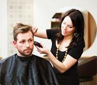 Abhiss Hair & Beauty Salon photo 1