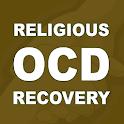 Religious OCD icon
