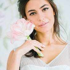 Wedding photographer Yuliya Kundera (JuliKundera). Photo of 19.05.2016