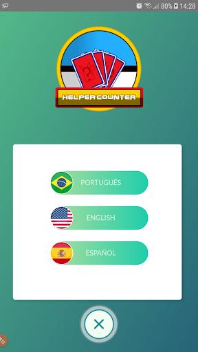 HelperCounter for PokemonTCG  screenshots 1