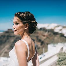 Wedding photographer Irina Berestovskaya (ibphoto). Photo of 24.04.2018