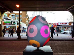 Photo: #Egg270 #TheBigEggHuntNY