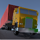 Download Truck Climb Racing For PC Windows and Mac
