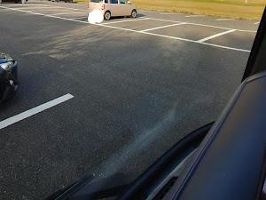 ミラココア L685S H24年式 X4WDのカスタム事例画像 ココきちさんの2019年11月12日18:15の投稿