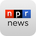 NPR News