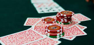 net casino licence