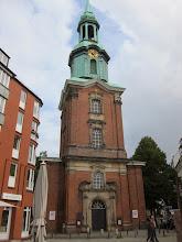 Photo: St. Georg