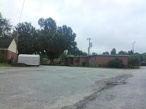 Photo: Sumner Elementary School