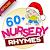 Nursery Rhymes Free App   Nursery Rhymes Videos file APK for Gaming PC/PS3/PS4 Smart TV
