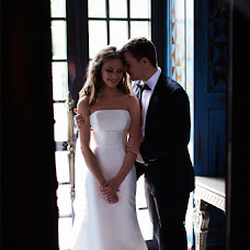Wedding photographer Vladimir Peshkov (peshkovv). Photo of 12.07.2017