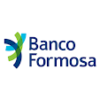 Banco Formo.. file APK for Gaming PC/PS3/PS4 Smart TV