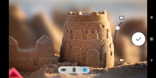 Bokeh (Background defocus) 2.3.10 Apk for Android 2