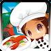 Restaurant Live icon