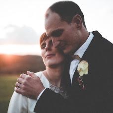 Wedding photographer Nejc Bole (nejcbole). Photo of 03.11.2016