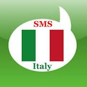 Free SMS Italy