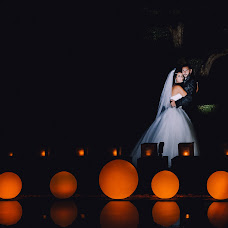 Wedding photographer Adil Youri (AdilYouri). Photo of 20.03.2017