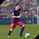 Dream Mobile Soccer (game)