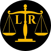 LegalResolved - Lawyers Pro Network in India
