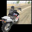 MOTO KILL 3D