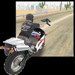 MOTO KILL 3D Icon