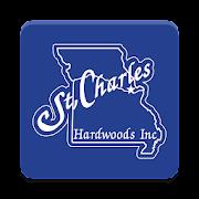 St. Charles Hardwoods APK