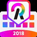 RainbowKey Keyboard download
