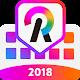 RainbowKey Keyboard (app)