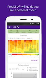 Pre-PG Prep: NEET PG AIIMS FMGE PGI – MCQs, Tests 1.0.135 Unlocked MOD APK Android 2