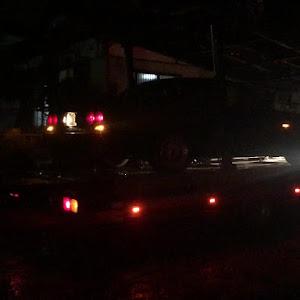 スカイライン HR31 GTS-R のカスタム事例画像 Red & Blueさんの2020年10月08日18:52の投稿