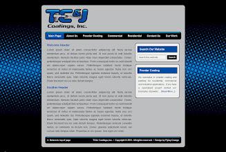 Photo: TC&J Coatings, Inc.