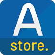 AliStore - Gadget Store file APK for Gaming PC/PS3/PS4 Smart TV