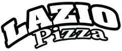 Lazio Pizza Oldbury